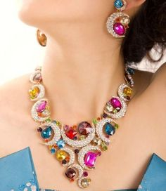 10 Valuable Accessories Each Fashionable Woman Should Own in 2015 (2)