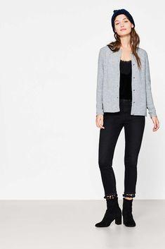 4c82908b48d Moda para mujer online Promod. ¡Toda la moda para mujer te espera en ...