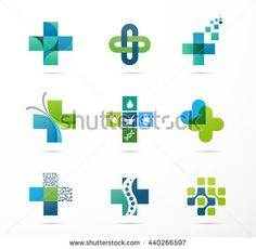 medical, healthcare and pharmacy icons Ad , sponsored, healthcaremedicaliconspharmacy 611997036848678070 Logo Branding, Branding Design, Farm Logo, Medical Logo, Medical Design, Shop Front Design, Health Logo, Symbol Logo, Logo Design Inspiration