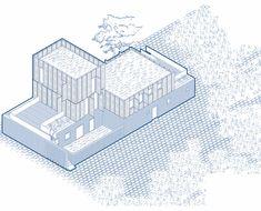 10 Draw Cutaway Ideas Diagram Architecture Architecture Drawings Architecture Illustration