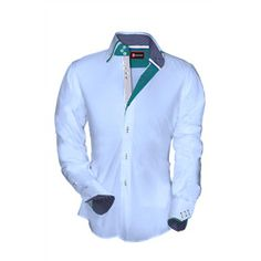 buy online 5061e 9be4b 12 Best 7 Camicie Ireland images   Business outfits, Court ...