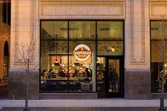[On aime] Chipotle ferme ses 15 restaurants shophouse asian kitchen aux etats-unis - Fast and food @fastandfood