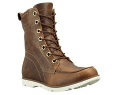 FINALLY!!  Timberland Women's Earthkeepers
