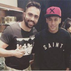 Instagram photo by neymar is my hero♡♥♡♥♡♥ ♡ • Jul 2, 2015 at 9:09 PM