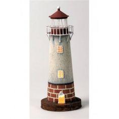 faros lampara-faros decorativos-decoracion marinera-tienda nautica (2)
