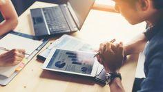 Buchverlosung: Performance Marketing Wegweiser