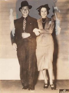 """Susan Fleming wife of """"Harpo"""" Adolph Marx (m.1936-1964; his death) Unlike most of his brothers (bar Gummo), (Groucho was divorced three times, Chico once, & Zeppo twice), Harpo's marriage to Susan was lifelong. The couple adopted four children: Bill, Alex, Jimmy, & Minnie. When asked by George Burns in 1948 how many children he planned to adopt, he answered: """"I'd like to adopt as many children as I have windows in my house. So when I leave for work, I want a kid in every window, waving…"""