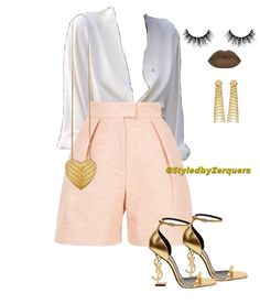 Women S Fashion With Sneakers Fancy Casual Outfits, Lazy Day Outfits, Short Outfits, Classy Outfits, Chic Outfits, Fashion Outfits, Gossip Girl Fashion, Diva Fashion, Fashion Killa