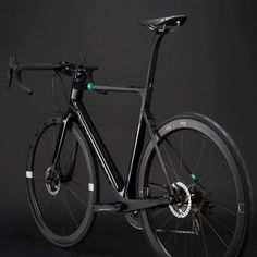 Tere Disc Dura-Ace We didn't build this one but we could do an exact replica for you? Road Cycling, Cycling Bikes, Canyon Bike, Mtb, Bicycle Maintenance, Bike Storage, Bike Art, Bike Frame, Cool Bicycles