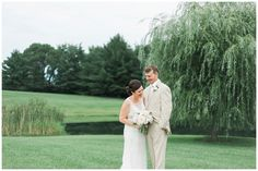 Tamara Jaros Photography 2016 The Pavilion at Orchard Ridge Blush, Beige and White Wedding Photography Rustic Illinois Wedding Venue