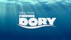 17 Disney Things We're Looking Forward to in 2016   Disney Insider   Articles