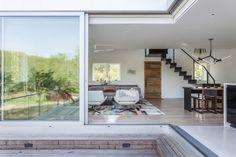 Galería - Casa Davis / Sharon Davis Design - 3