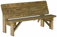 Patterns for Outdoor Benches | Outdoor Patio Furniture Sets | Wooden Tables With Chairs and Benches