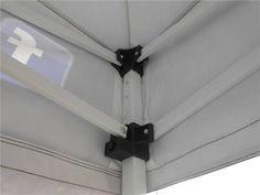 Heat Transfer Printing Steel Frame Promotional Tent 3x3m 3