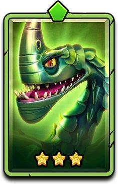 Slash-Dasher | Dragons Titan Uprising Wiki | FANDOM powered by Wikia Dragons Rise Of Berk, Httyd Dragons, Dreamworks Dragons, Httyd 3, Dragon Hunters, Dragon Rise, Dragon Games, How To Train Dragon, Dragon Trainer