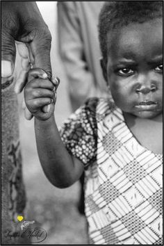 Smitten & Hooked photography. Charlotte, NC  Tamale, Ghana 2013