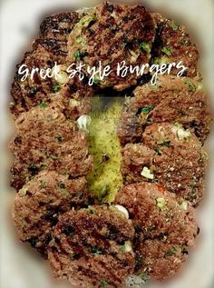 Keto, Greek, Low Carb, Gluten Free, Herbs, Food, Glutenfree, Essen, Sin Gluten