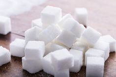 Why Fructose and Sucrose are Beneficial for Athletes