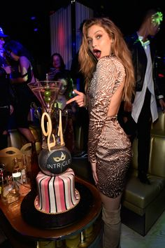 Gigi Hadid #gigihadid #gigi #model