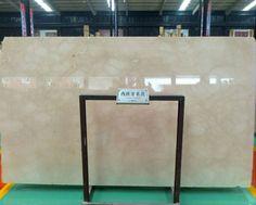 Spain Crema Marfil Beige Marble