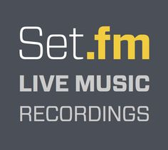 Set-fm-logo-july-24-with-tag-reversed