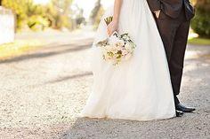 Dygtig erfaren bryllupsfotograf    http://www.bryllupsfoto.info