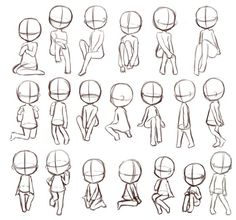 Find the desired and make your own gallery using pin. Drawn hand gesture chibi - pin to your gallery. Explore what was found for the drawn hand gesture chibi Illustrations Techniques, Drawing Techniques, Drawing Tips, Drawing Reference, Drawing Sketches, Drawing Ideas, Sketching, Body Reference, Sketch Ideas