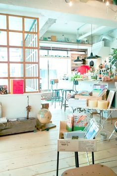BOOK CAFE; books; coffee; cafe http://www.pinterest.com/SheriJaus/book-cafe/
