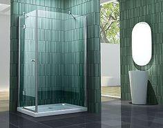 duschkabine duschabtrennung dusche duschwand duschtasse, Hause ideen
