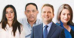 Ignacio Gómez Escobar / Consultor Marketing / Retail: Los centros comerciales avanzan en su plan de expansión