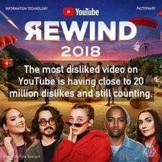 Superhero Creator, Fancy Video, Marques Brownlee, Stefan Karl, Jaiden Animations, Youtube Rewind, Avicii, T Play