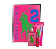 Gift Sets For Women, Best Sellers, Pony, Ralph Lauren, Womens Fragrance, Big, My Style, Beauty, Amazing