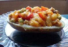 25 formabontó recept krumpliból   NOSALTY