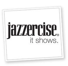 Snow Day: New Workout-Jazzercise