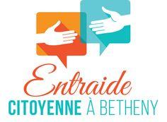 """La ville de Bétheny innove avec l'opération """"Entraide citoyenne"""". S'entraider, être solidaire, partir tranquille (en vacances), prévenir la délinquance, protéger les personnes… Loin du tout sécuritaire et répressif, La ville de Bétheny mise sur l'esprit citoyen et la solidarité."""