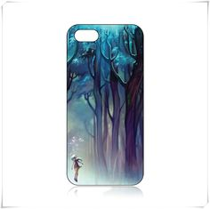 Love this case. Very durable and looks great too.