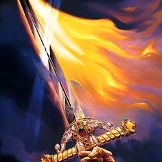 Efesios 6:13-16 Por tanto, tomad toda la armadura de Dios, para que podáis resistir en el día malo, y habiendo acabado todo, estar firmes. Estad, pues, firmes, ceñidos vuestros lomos con la verdad, y vestidos con la coraza de justicia, y calzados los pies con el apresto del evangelio de la paz. Sobre todo, tomad el escudo de la fe, con que podáis apagar todos los dardos de fuego del maligno ♔