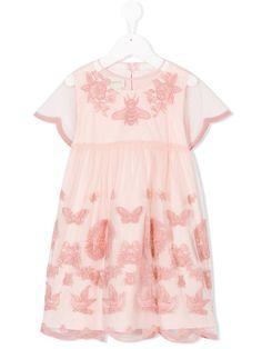 f55de63fe53 171 Best Designer Children s Clothes images