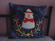 Foto Tonda - Irmiklub.cz Throw Pillows, The Originals, Party, Toss Pillows, Cushions, Decorative Pillows, Parties, Decor Pillows, Scatter Cushions