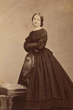 Antonia Ford, a pretty, sassy spy for the Confederacy, didn't mind batting her eyelashes at a Union soldier if it got her intelligence. She didn't count on one man capturing her heart, though, or what their love would cost them.