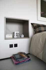Immagine correlata Floating Nightstand, Table, Furniture, Home Decor, Floating Headboard, Decoration Home, Room Decor, Tables, Home Furnishings