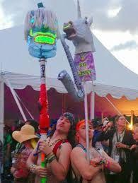 """Résultat de recherche d'images pour """"totem fusion festival"""" Hard Summer, Lightning In A Bottle, Totems, Festivals, Rave, Inspiration, Images, Google Search, Search"""