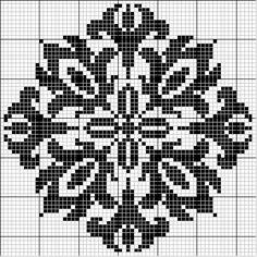 dbd7c6aff7 (447×447)