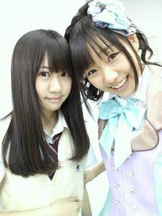 SKE48オフィシャルブログ :  須田亜香里のワープ先(・⌒+)☆ミ http://ameblo.jp/ske48official/entry-11316950105.html