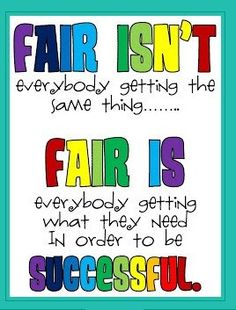 Education- I need this poster for my class!!