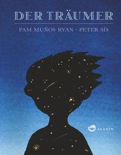 Der Träumer - Pam Muñoz Ryan