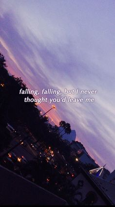 8 Wallpapers By Me Ideas In 2021 Iphone Wallpaper Ariana Grande Lyrics Ariana Grande Quotes