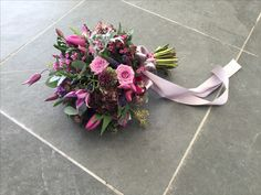 Wedding Bride, Wedding Bouquets, Floral Wreath, Wreaths, Decor, Floral Crown, Decoration, Wedding Brooch Bouquets, Door Wreaths