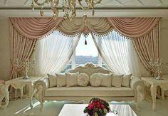 Beste afbeeldingen van gordijnen blinds curtains en shades