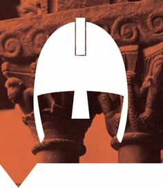 icoon Tijd van monniken en ridders